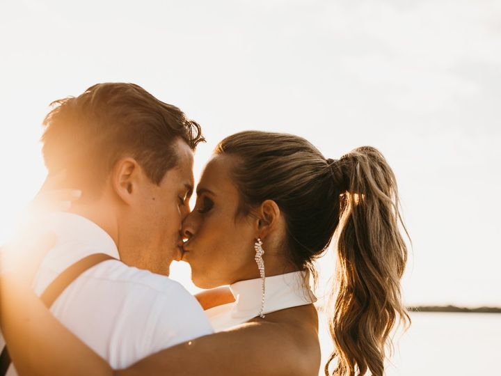 Tmx Hallebco2020 2972 2 51 1014269 160384803196629 Minneapolis wedding planner