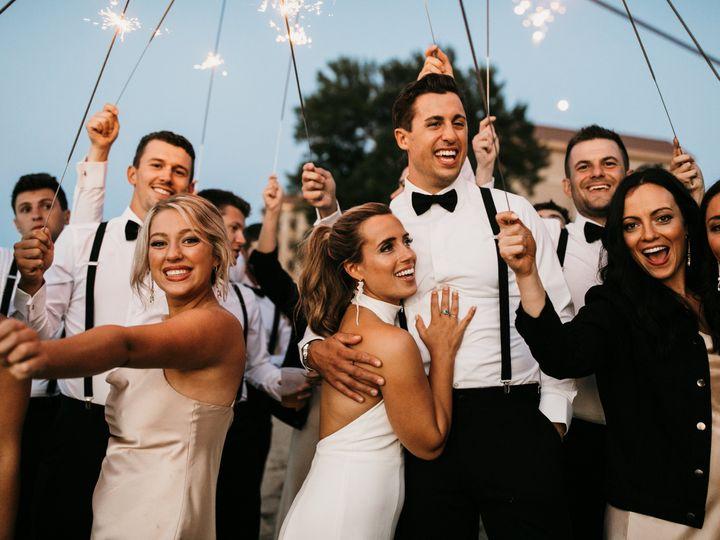 Tmx Hallebco2020 3335 51 1014269 160384803656438 Minneapolis wedding planner