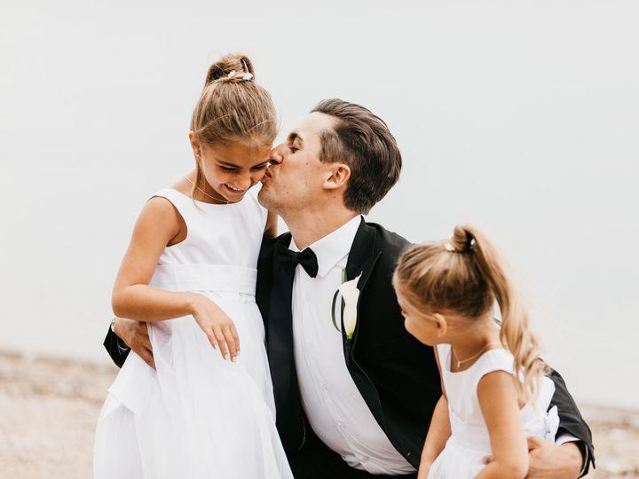 Tmx Hallebco2020 5273 51 1014269 160384803586983 Minneapolis wedding planner
