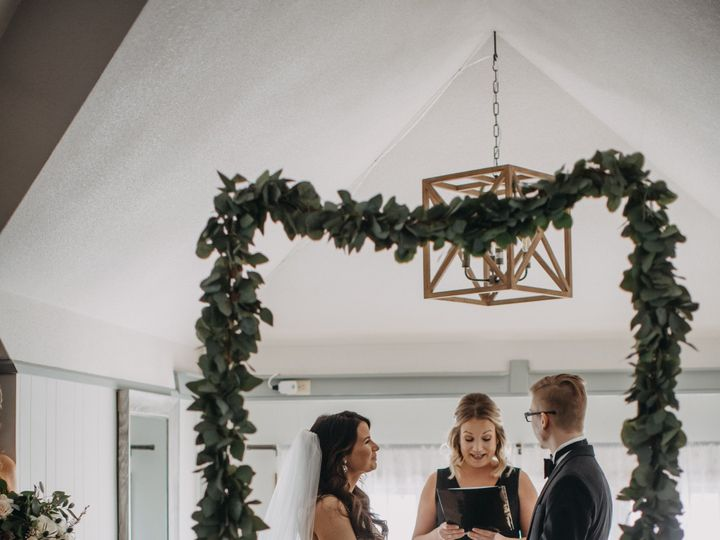 Tmx Hn216 51 1014269 1558017745 Minneapolis wedding planner