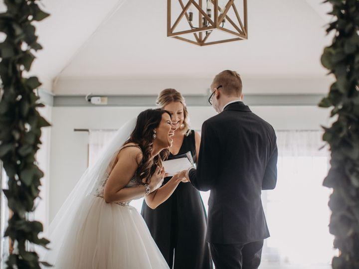 Tmx Hn225 51 1014269 1567808626 Minneapolis wedding planner