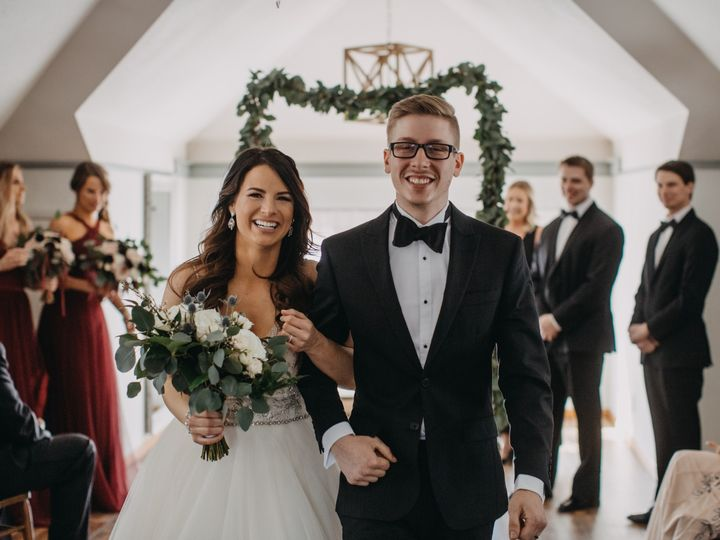 Tmx Hn240 51 1014269 1556315921 Minneapolis wedding planner