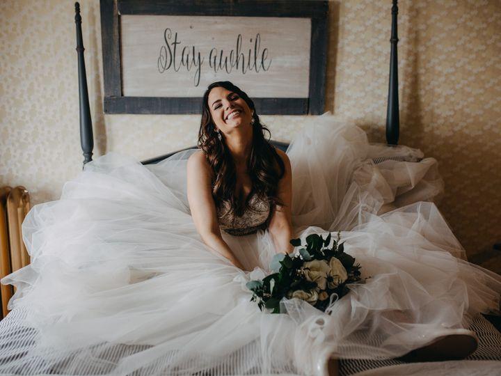 Tmx Hn493 51 1014269 1558017703 Minneapolis wedding planner
