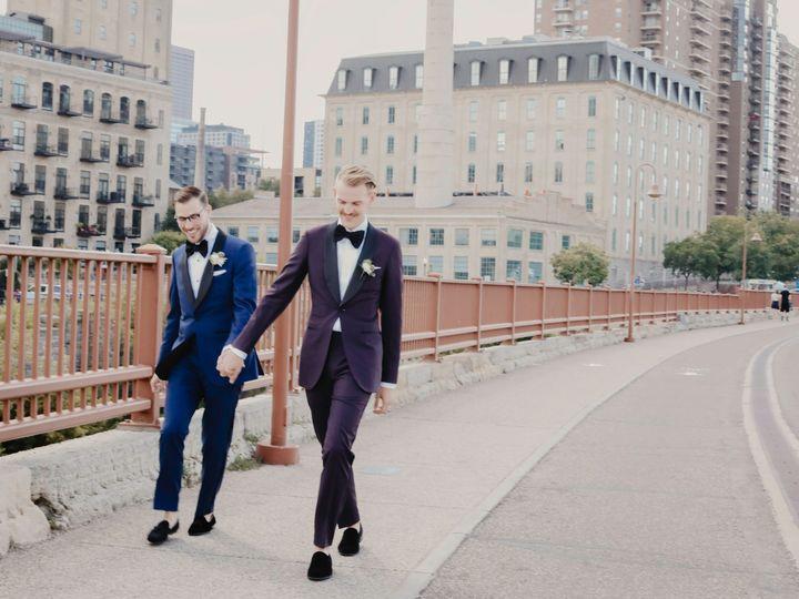 Tmx Ht9a4985edi1 51 1014269 1571074423 Minneapolis wedding planner