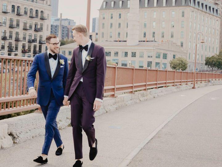 Tmx Ht9a4986edit1 51 1014269 1571074438 Minneapolis wedding planner