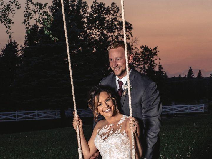 Tmx Img 2484 51 1014269 1564596268 Minneapolis wedding planner