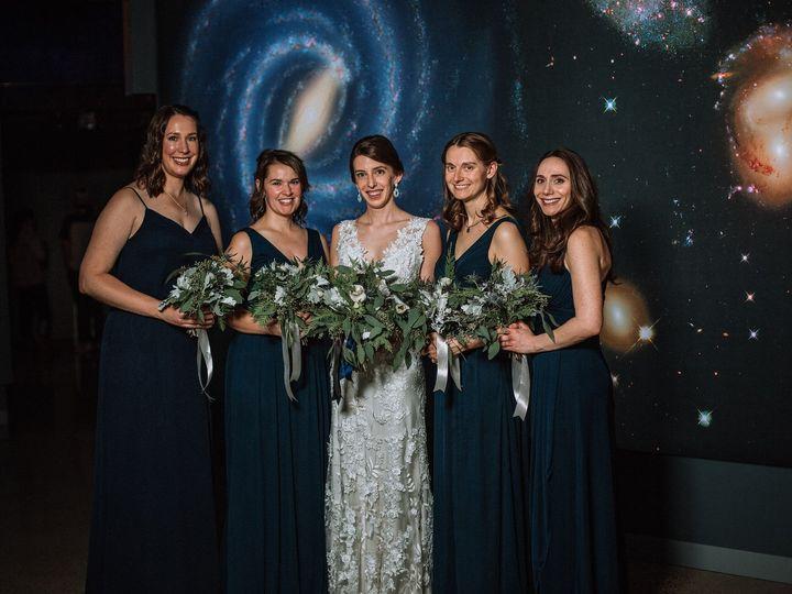 Tmx Jannacraig Weddingpreview 0030 51 1014269 157685600355491 Minneapolis wedding planner
