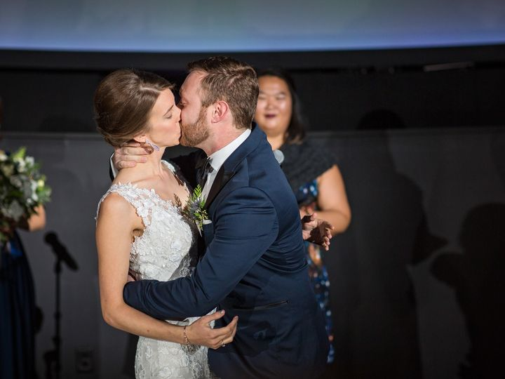 Tmx Jannacraig Weddingpreview 0045 51 1014269 157685600234577 Minneapolis wedding planner