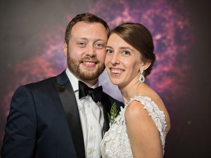 Tmx Jannacraig Weddingpreview 0053 51 1014269 157685600432676 Minneapolis wedding planner