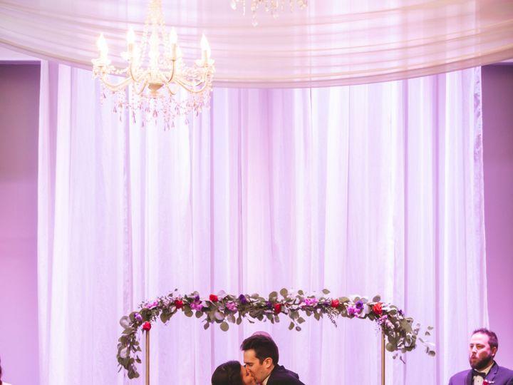 Tmx Jba011820 2165 51 1014269 158310566074801 Minneapolis wedding planner