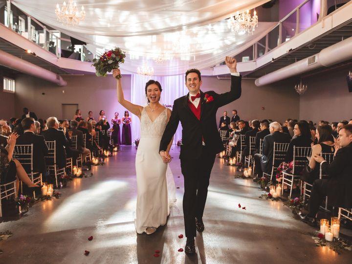 Tmx Jba011820 2213 51 1014269 158310566051218 Minneapolis wedding planner