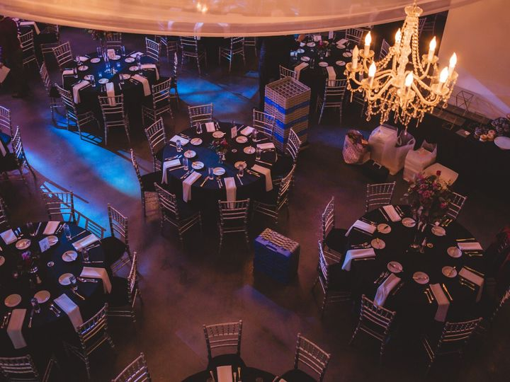 Tmx Jba011820 2642 51 1014269 158310566063538 Minneapolis wedding planner