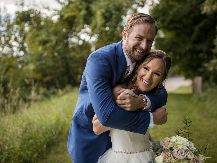 Tmx Km 196 51 1014269 157678298217362 Minneapolis wedding planner