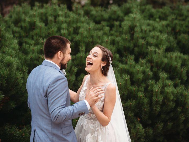 Tmx La 300 51 1014269 160384729578509 Minneapolis wedding planner