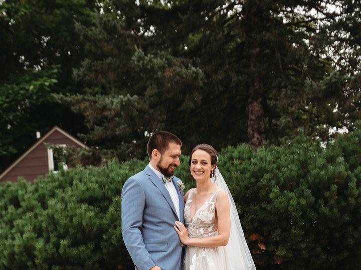 Tmx La 330 51 1014269 158310563187943 Minneapolis wedding planner