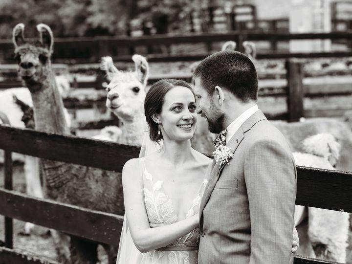 Tmx La 393 51 1014269 158310563143571 Minneapolis wedding planner