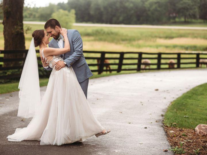 Tmx La 475 51 1014269 160384736286379 Minneapolis wedding planner