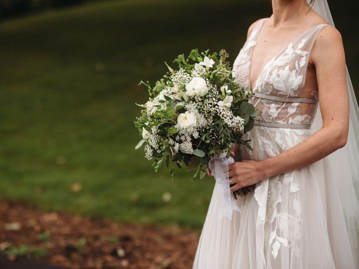 Tmx La 484 51 1014269 160384736228700 Minneapolis wedding planner