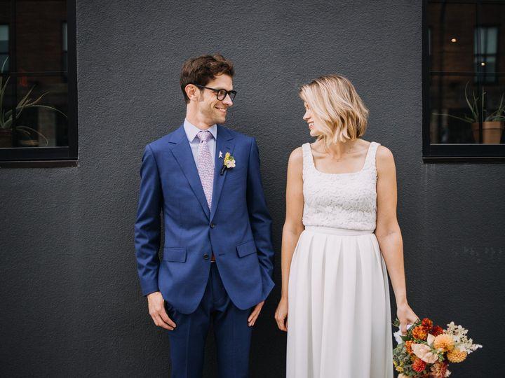 Tmx Megan And John S Wedding 3 Megan And John 0025 51 1014269 1571074316 Minneapolis wedding planner