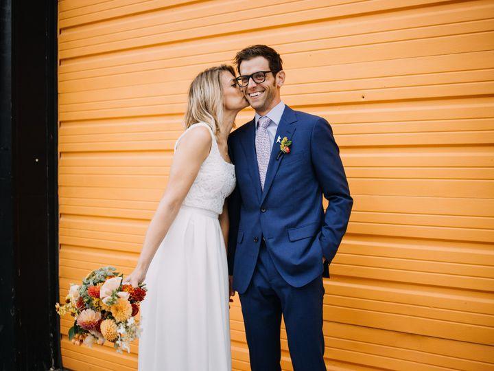 Tmx Megan And John S Wedding 3 Megan And John 0037 51 1014269 1571074313 Minneapolis wedding planner