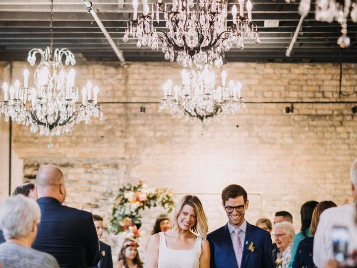 Tmx Megan And John S Wedding 5 Ceremony 0134 51 1014269 1571074318 Minneapolis wedding planner