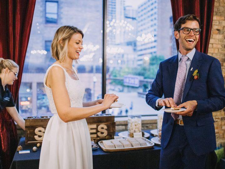 Tmx Megan And John S Wedding 6 Reception 0122 51 1014269 160384755327376 Minneapolis wedding planner