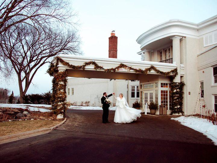 Tmx Narratore 538 51 1014269 160384778221082 Minneapolis wedding planner
