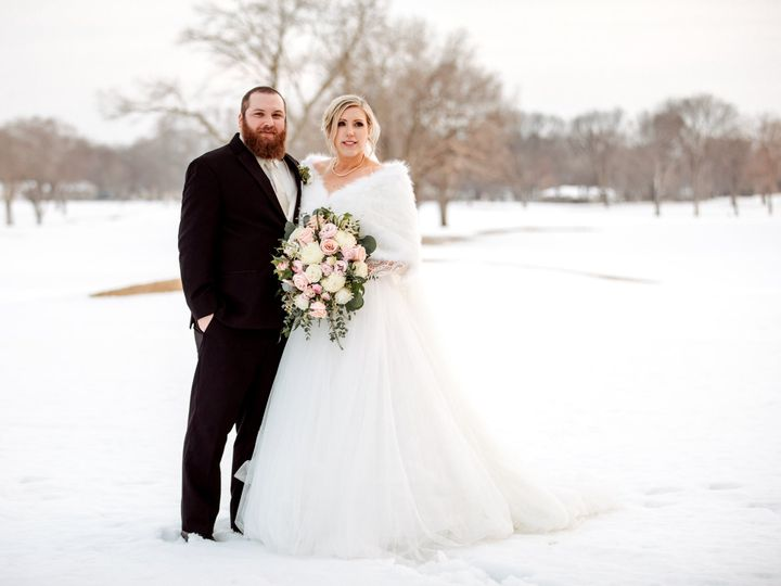 Tmx Narratore 549 51 1014269 160384777636096 Minneapolis wedding planner