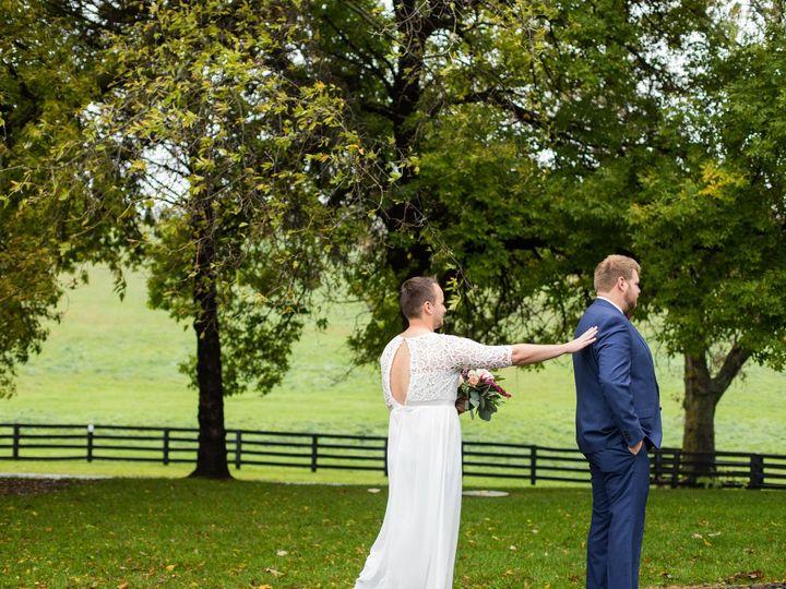 Tmx Nora Darin Wedding 0134 51 1014269 158310616097395 Minneapolis wedding planner