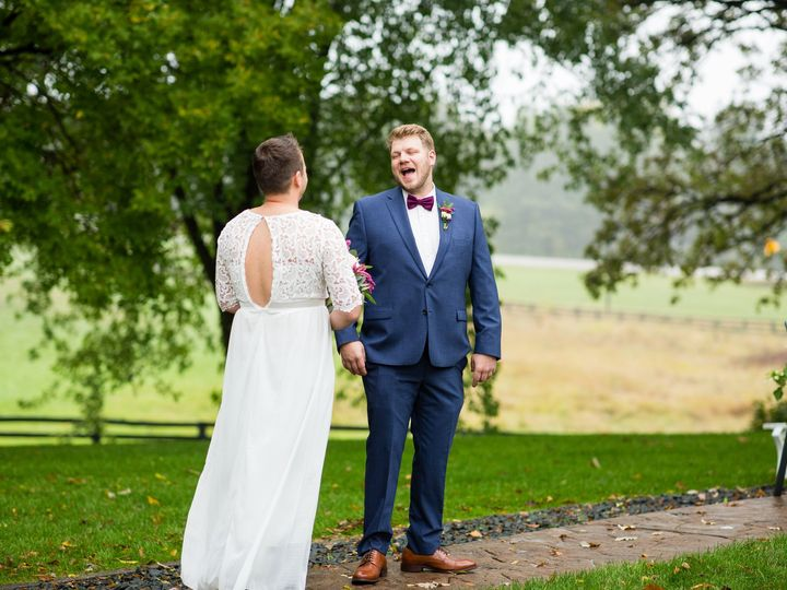 Tmx Nora Darin Wedding 0138 51 1014269 158310615991011 Minneapolis wedding planner