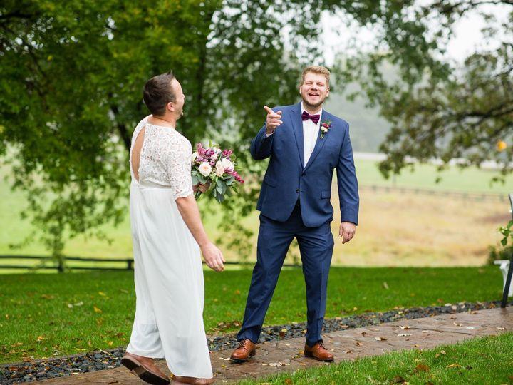 Tmx Nora Darin Wedding 0141 51 1014269 158310615968358 Minneapolis wedding planner