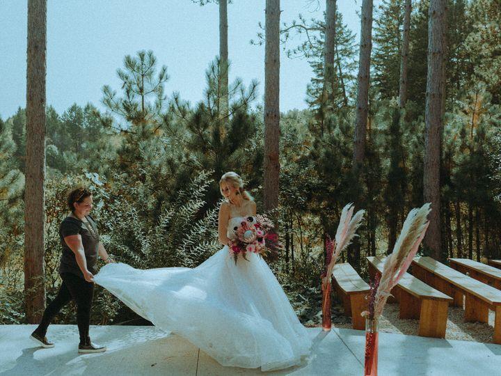 Tmx Pinewood Pink Magical Styled Shoot 200 51 1014269 160384718635901 Minneapolis wedding planner