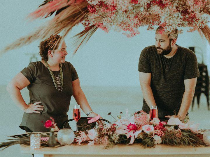 Tmx Pinewood Pink Magical Styled Shoot 59 51 1014269 160384709791383 Minneapolis wedding planner