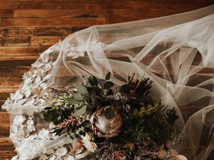 Tmx Preston 15 51 1014269 159944184272003 Minneapolis wedding planner