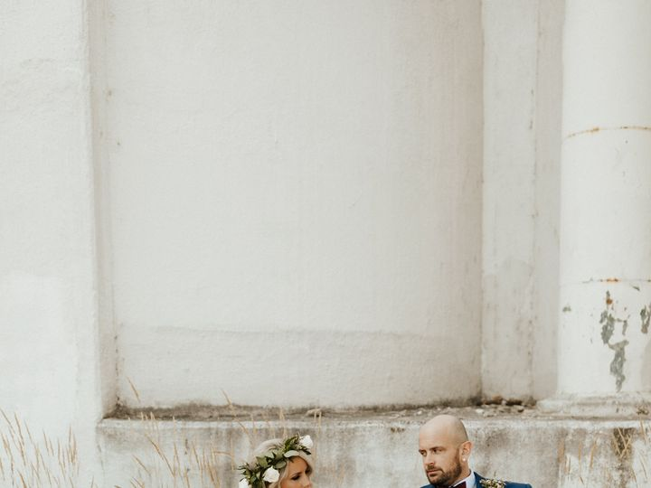 Tmx Preston 242 51 1014269 159944190064202 Minneapolis wedding planner
