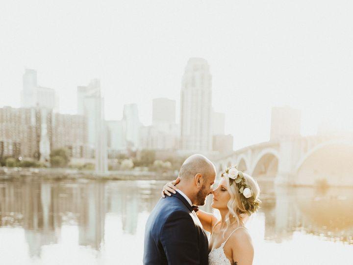 Tmx Preston 855 51 1014269 159944193173029 Minneapolis wedding planner