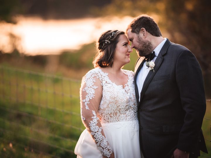 Tmx Rsd02855 51 1014269 160997992829927 Minneapolis wedding planner