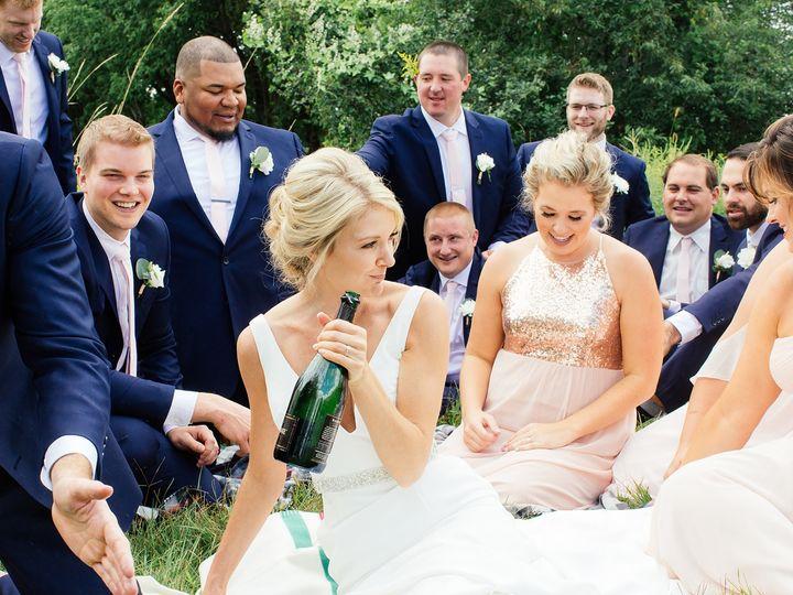 Tmx Weddingparty2 118 51 1014269 157678363965945 Minneapolis wedding planner
