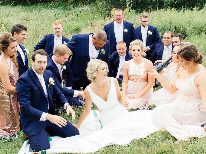 Tmx Weddingparty2 119 51 1014269 157678363978957 Minneapolis wedding planner