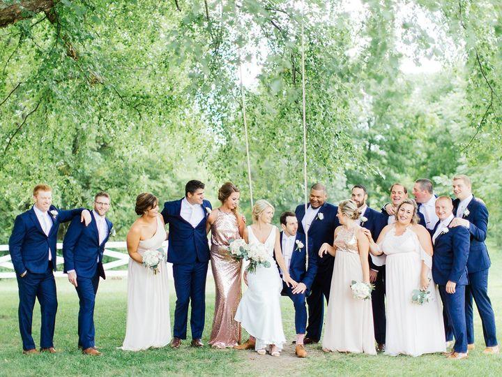 Tmx Weddingparty2 93 51 1014269 157678363993025 Minneapolis wedding planner