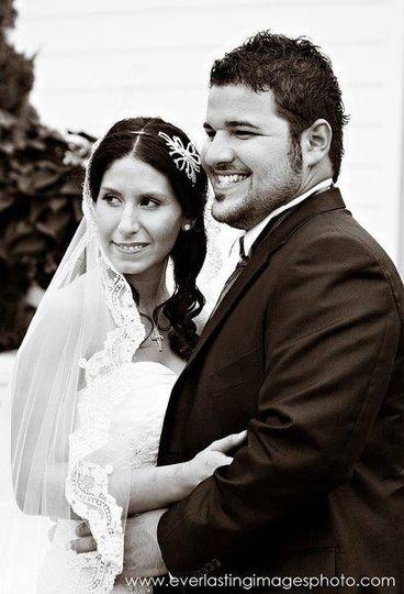 My Bridal Makeup Artist Beauty Health York Pa Weddingwire