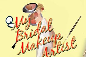 My Bridal Makeup Artist