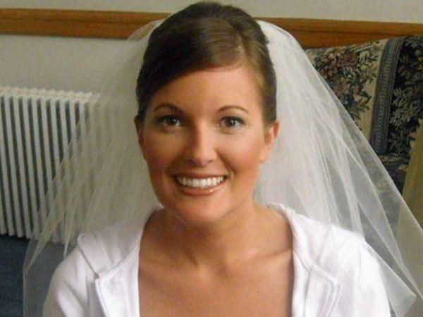 Tmx 1299884853302 Bride1d York wedding beauty