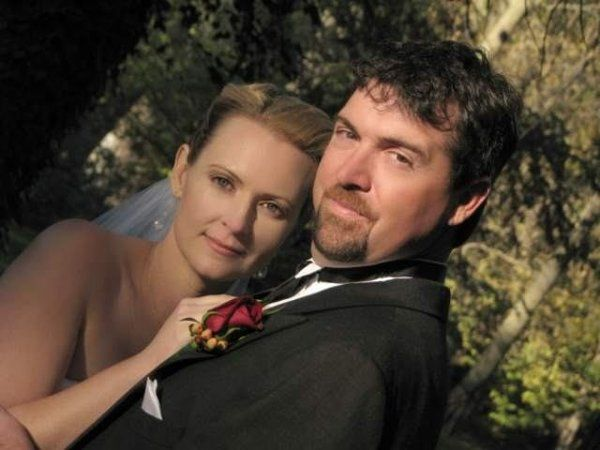 Tmx 1299885057349 Couple York wedding beauty