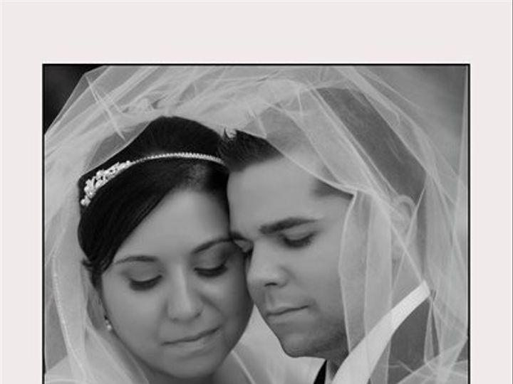 Tmx 1323316589443 RosamariaChubb York wedding beauty