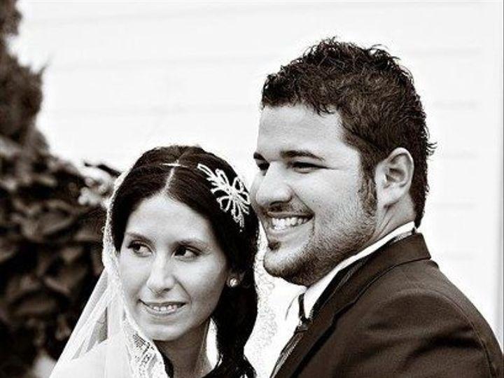 Tmx 1323316616072 Lorenzo York wedding beauty
