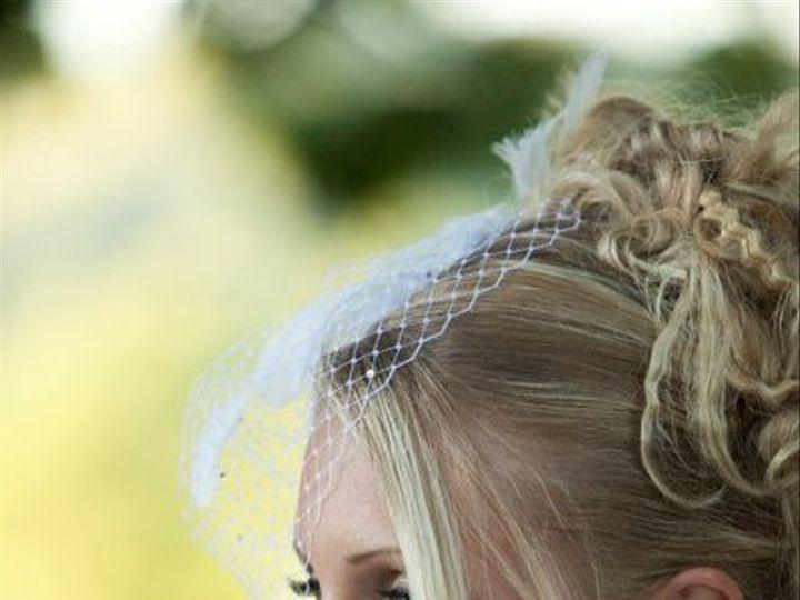 Tmx 1323316642202 CourtneyMowday3 York wedding beauty