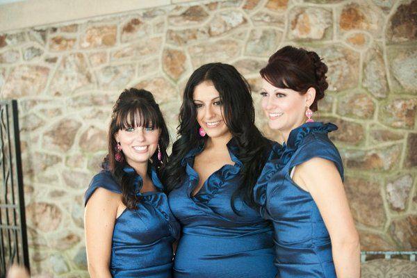 Tmx 1323316671062 CourtneyMowday York wedding beauty