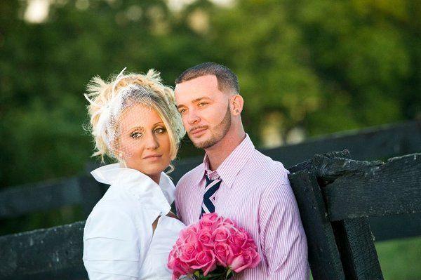 Tmx 1323316705741 CourtneyMowday4 York wedding beauty