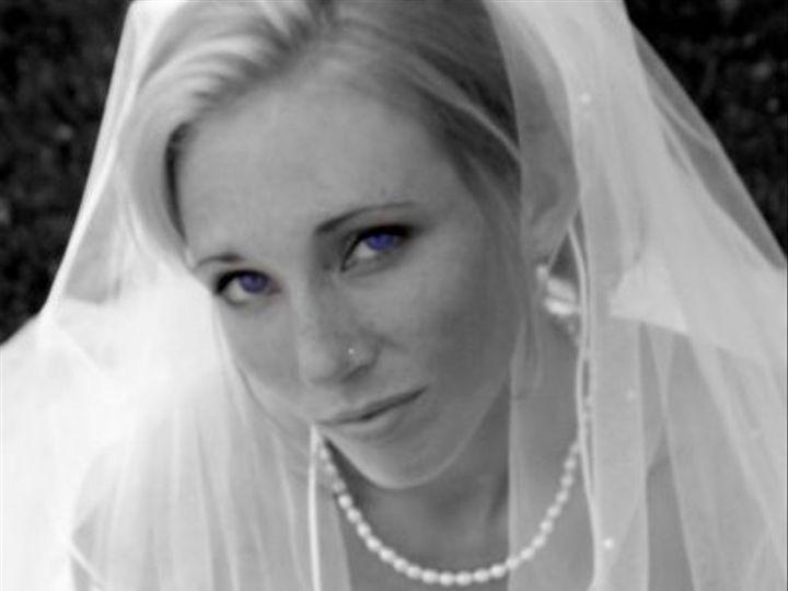 Tmx 1323317376604 Katherine.2 York wedding beauty